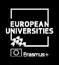 education in the EU logo