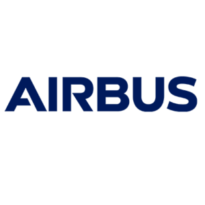 open a new tab with Airbus website