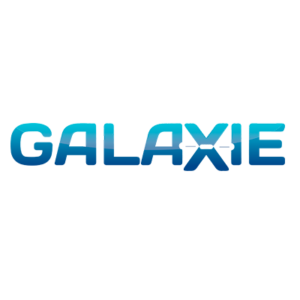 open a new tab with Galaxie Club Website