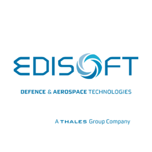 open a new tab with EDISOFT website