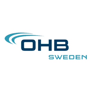 open a new tab with OHB Sweden website