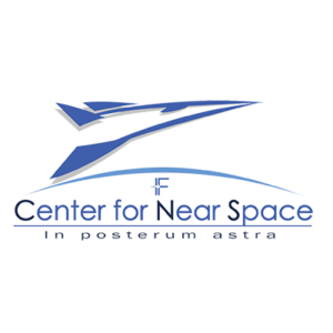 open a new tab with IF Centre for Near Space website