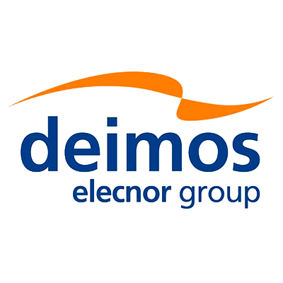 open a new tab with deimos website