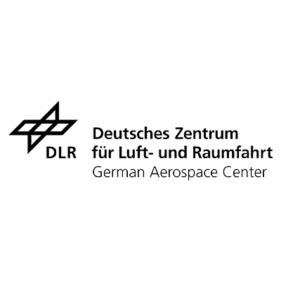 open a new tab with Deutsches Zentrum für Luft- und Raumfahrt (German Aerospace Center) website
