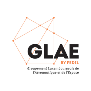 open a new tab with GLAE website