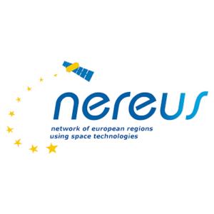 open a new tab with nereus website