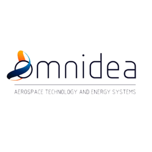 open a new tab with Omnidea website