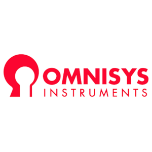 open a new tab with OMNISYS website