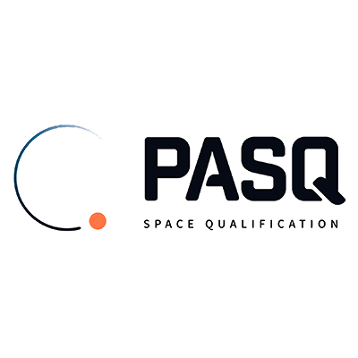 open a new tab with PASQ website