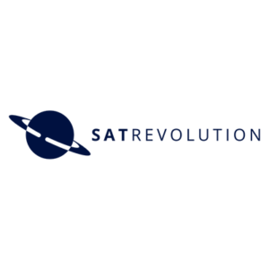 open a new tab with Satrevolution website