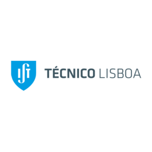 open a new tab with Técnico Lisboa website