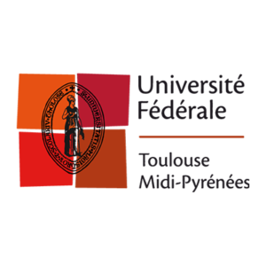 open a new tab with Université Fédérale Toulouse Midi-Pyrénées Website