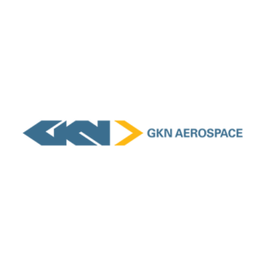 open a new tab with GKN website