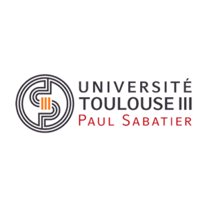 open a new tab with Université Toulouse III Paul Sabatier website