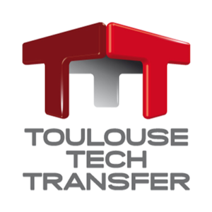 open a new tab with Toulouse Tech Transfer website