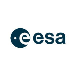 open a new tab with ESA website