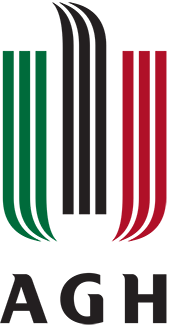logo-uni-krakow
